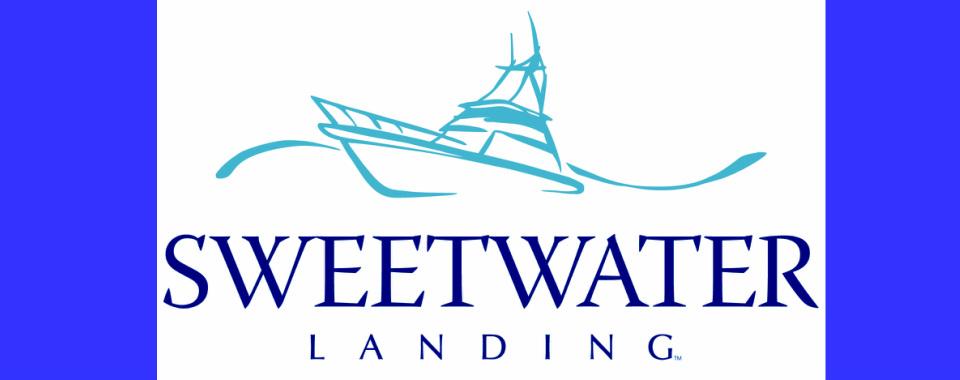 Sweetwater Landing Marina - Home
